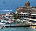 Puerto Rico Gran Canaria Paisaje - web.jpg