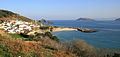 Puerto de Bares.jpg