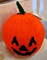 Pumpkin craft (121696300).jpg