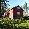 Punainen talo Mäntykadulla 2.JPG
