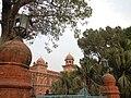 Punjab University Gate.jpg