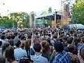 Punnany Massif - Belvárosi Fesztivál, 2013 (2).JPG