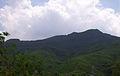 Purandar fort (3).JPG