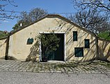 Purbach Kellergasse 15.jpg