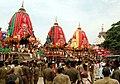 Puri Ratha Yatra.jpg