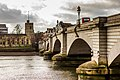 Putney Bridge North View.jpg