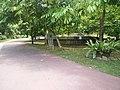 Putrajaya, the Botanical Garden 34.jpg