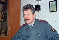 Pv-sergeev-v-v-2003-face.jpg