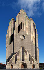 Pv jensen-klint 05 grundtvig memorial church 1913-1940