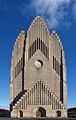 Pv jensen-klint 05 grundtvig memorial church 1913-1940.jpg