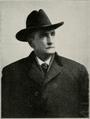 Pvt. Alexander Hunter.png