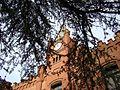 QTA- El Palacio (23850516455) (2).jpg