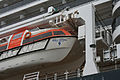 QV-lifeboat.jpg