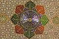 Qavam House باغ نارنجستان قوام در شیراز 22.jpg