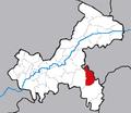 Qianjiang.png
