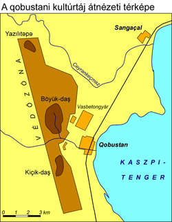Qobustan map.png