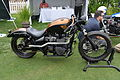 Quail Motorcycle Gathering 2015 (17133644234).jpg