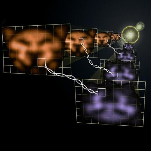Quantum images (5941061148)