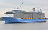 Quantum of the Seas - Wedel 03.jpg