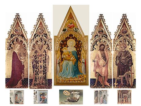 Quaratesi Polyptych.jpg