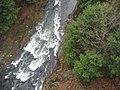 Quechee Vermont - Gorge (3037286298).jpg
