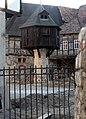 Quedlinburg Adelshof.jpg