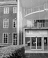 Queen's University Elmwood Learning and Teaching Centre, Belfast - geograph.org.uk - 913554.jpg
