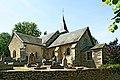 Quemigny-sur-Seine FR21 eglise IMG0158.jpg