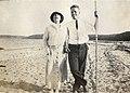 "Quentin and ""Sister"" on the Beach (eba6f569-3da9-44b4-8fcf-f8dd2403ea36).jpg"