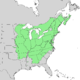 Quercus rubra range map 1.png