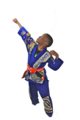 Quinten Logan Fast Hands orange belt.png