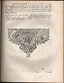 Quintilian, Institutio oratoria ed. Burman (Leiden 1720), p. 209.jpg