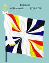 Rég de Bezenwald 1729.png
