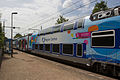 Régio 2N 009L - Gare de Jouy - 2015-08-09 - IMG - 0226.jpg