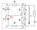 Réseau linéaire à 2 sources de tension - bis.png
