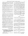 Résolution 1541 (XV) de l'Assemblée générale des Nations unies.pdf