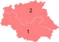 Résultats des élections législatives du Gers en 2012.png