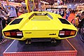 Rétromobile 2017 - Lamborghini Countach LP400 «Periscopica» - 1975 - 003.jpg