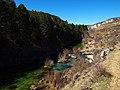 Río Tajo en Peralejos de las Truchas.jpg