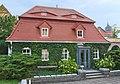 Röhrmeisterhaus Kamenz 2010.jpg