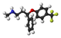 R-fluoxetine-3D-balls.png