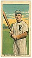 R. Brashear, Vernon Team, baseball card portrait LCCN2008677347.jpg