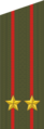 RAF A F4LtCol after2010.png