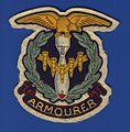 RCAF Armourer, unmarked reverse.jpg