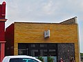 RE-MAX® Sauk Prairie Office - panoramio.jpg