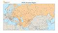 RFE Broadcast Regions.jpg