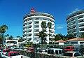 RIU-Waikiki-Hotel - panoramio.jpg