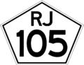 RJ-105.png