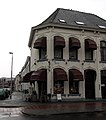 RM517106 Bergen op Zoom - Antwerpsestraat 1.jpg