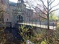 RM Slot Haamstede - brug met poort.JPG